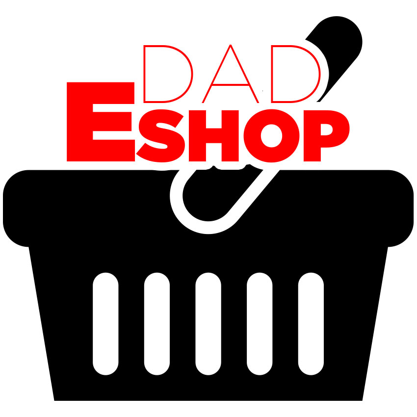 E-shop daddycoool